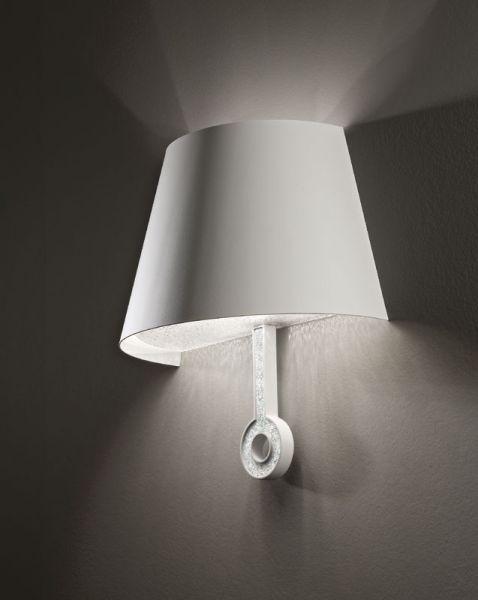 lamp-lola-italamp-6.jpg