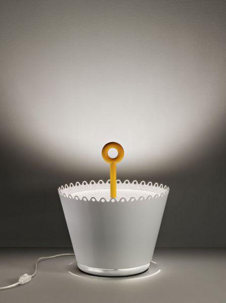 lamp-lola-italamp-7.jpg