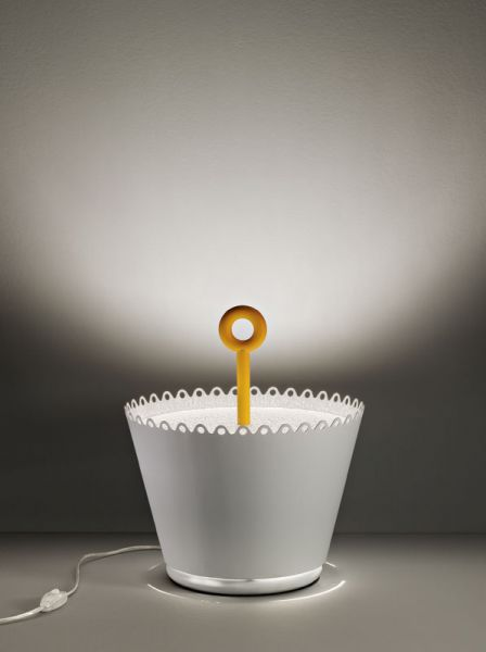 lamp lola italamp 7