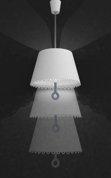 lamp-lola-italamp-8.jpg