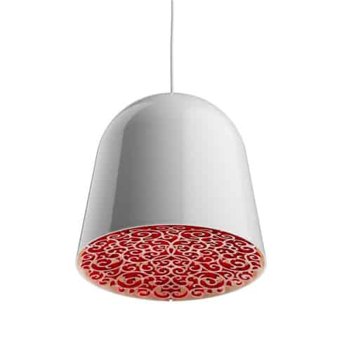 lamp-with-floral-effect-diffuser-can-can-flos-3.jpg