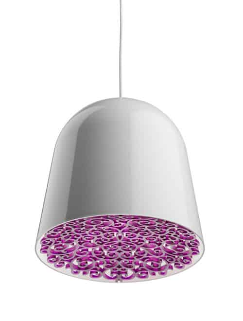 lamp-with-floral-effect-diffuser-can-can-flos-4.jpg