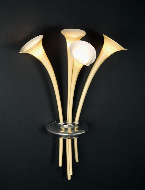 lamp-zante-avmazzega-3.jpg
