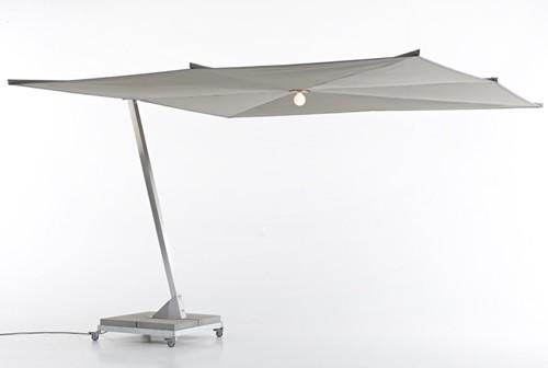 large-parasol-umbrella-extremis-kosmos-1.jpg