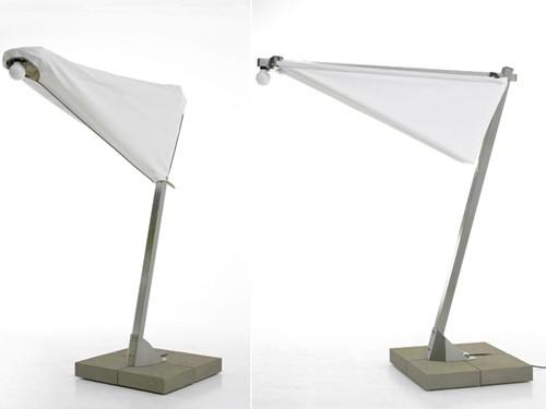 large-parasol-umbrella-extremis-kosmos-4.jpg