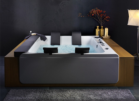 large-whirlpool-bathtubs-thais-art-blubleu-3.jpg