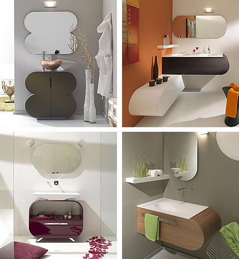 lasa-bathroom-furniture-set-1.jpg