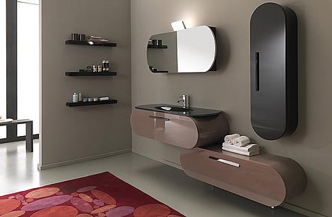 lasa-bathroom-furniture-sets-1.jpg