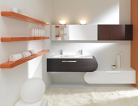 lasa-bathroom-furniture-sets-3.jpg