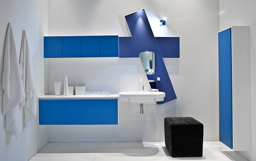 lasaidea-bathroom-collection-2.jpg
