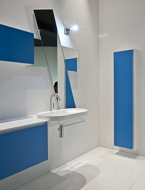 lasaidea-bathroom-collection-3.jpg