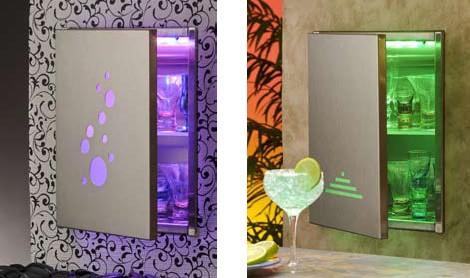 lasertron-led-cabinets-1.jpg