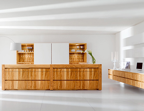 latest kitchen trends toncelli essential 1