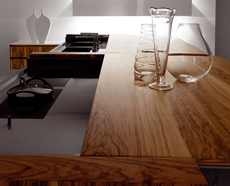 latest kitchen trends toncelli essential 2