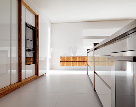 latest kitchen trends toncelli essential 3