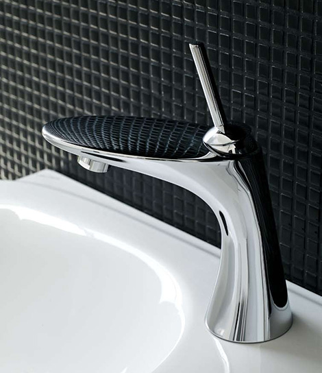 laufen-bathroom-collections-mimo-1.jpg