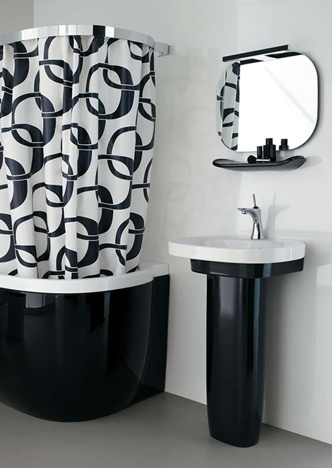laufen-bathroom-collections-mimo-11.jpg