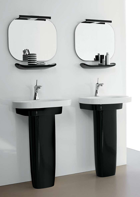 laufen-bathroom-collections-mimo-12.jpg