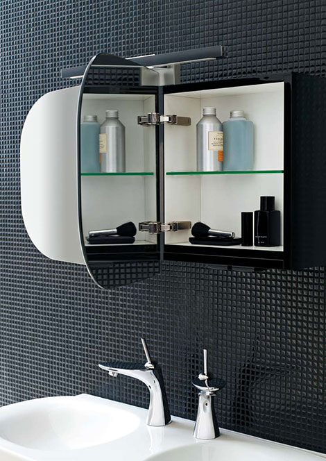 laufen-bathroom-collections-mimo-6.jpg