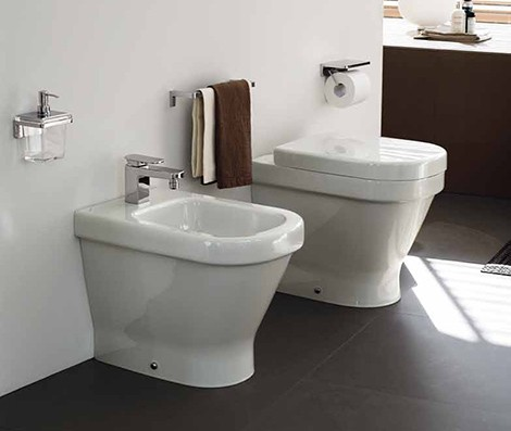 laufen-classic-bathroom-lb3-12.jpg