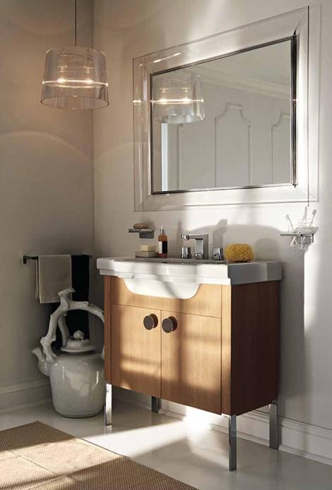 laufen-classic-bathroom-lb3-6.jpg