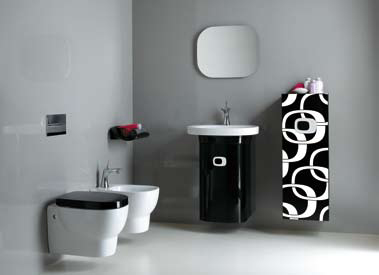laufen-compact-bathroom-suite-3.jpg