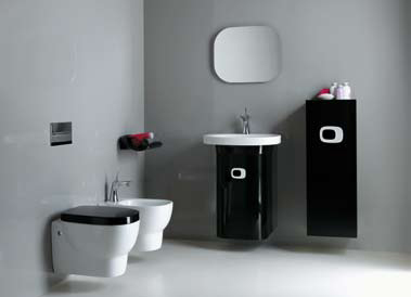 laufen-compact-bathroom-suite-4.jpg