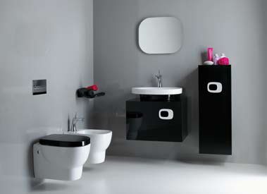 laufen-compact-bathroom-suite-5.jpg