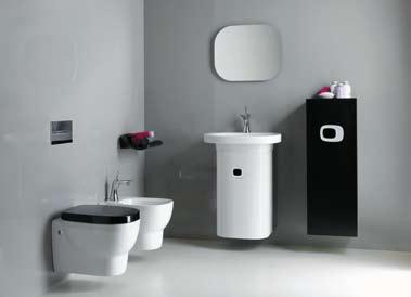 laufen-compact-bathroom-suite-6.jpg