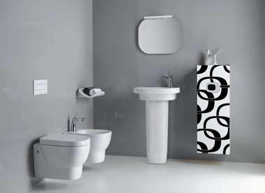 laufen-compact-bathroom-suite-7.jpg
