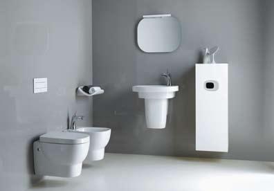 laufen-compact-bathroom-suite-8.jpg