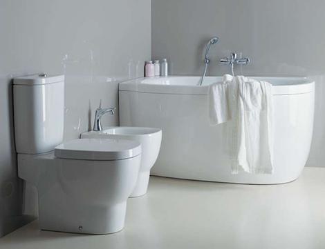 laufen-compact-bathroom-suite-9.jpg
