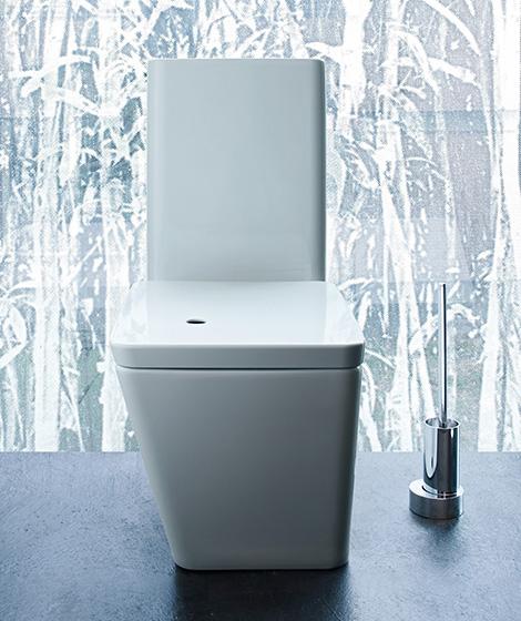 laufen-dot-bathroom-4.jpg