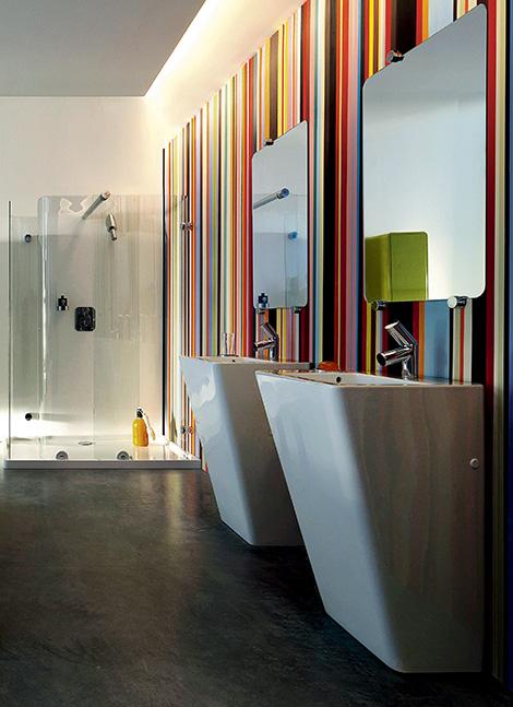 laufen-dot-bathroom-6.jpg