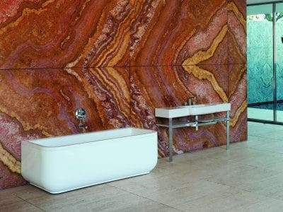 laufen-form-bathroom-suite-onyx.jpg