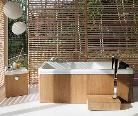 laufen-modern-bathroom-lb3-13.jpg