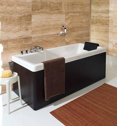 laufen-modern-bathroom-lb3-9.jpg