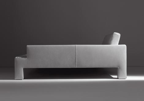 laurameroni turkish sofas 1 Turkish Sofas   oversized sofa sets by Laurameroni