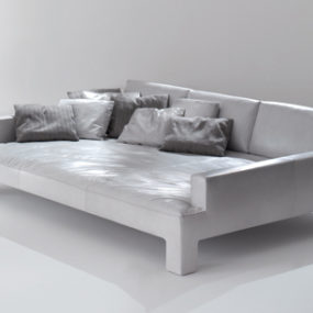 Turkish Sofas – oversized sofa sets by Laurameroni