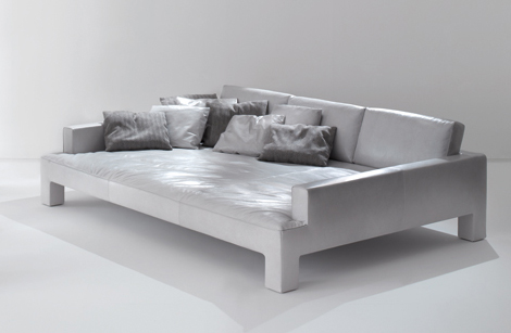 Laurameroni Turkish Sofas Turkish Sofas Oversized Sofa Sets By Laurameroni