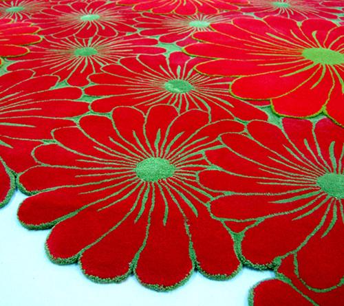 layered-flower-motif-rugs-piodao-3.jpg