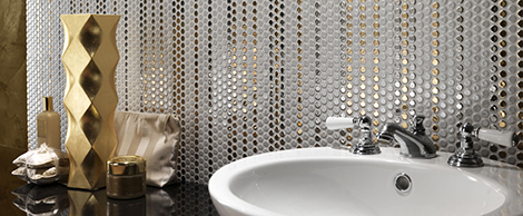 leaceramiche-ceramic-tile-paillettes.jpg