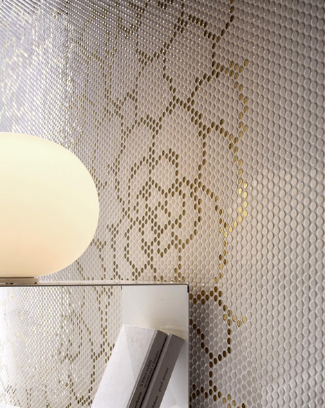 leaceramiche-ceramic-tile-paillettes3.jpg