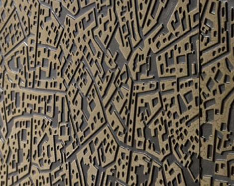 leaceramiche-urban-tiles-4.jpg