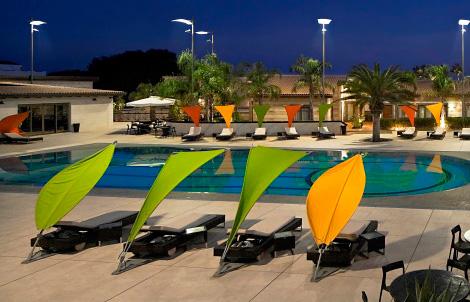 leaf-design-parasol-umbrosa-rimbou-2.jpg