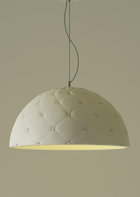 leather lamp shades contemporary design enrico zanolla 2.jpg
