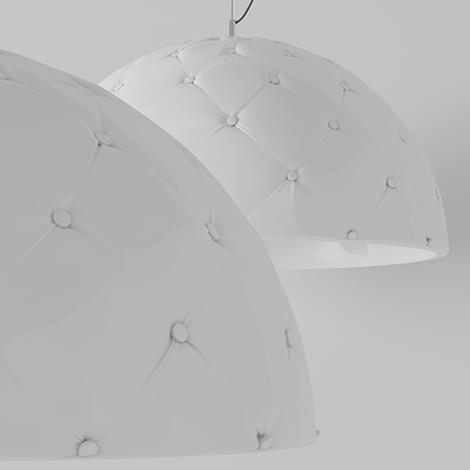leather-lamp-shades-contemporary-design-enrico-zanolla-4.jpg.jpg