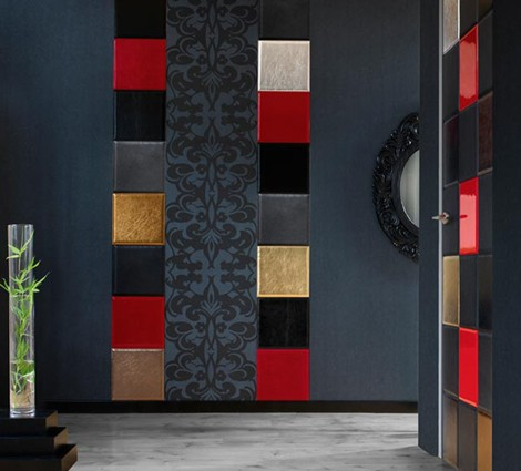 leather-panels-for-walls-3.jpg