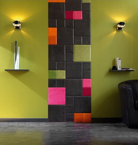 leather-panels-for-walls-4.jpg