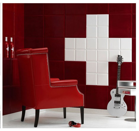 leather-panels-for-walls-6.jpg